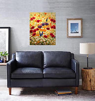 Colorful Let me.jpg