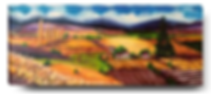Selle valley_Views CP2.png