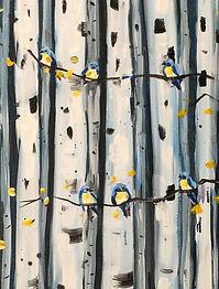 Bird Chatter Lesson FS.jpg