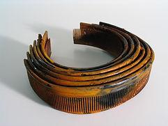 Headbands__90251_zoom.jpg