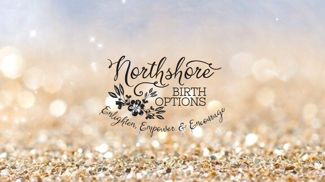Northshore Birth Options; Alive and Well
