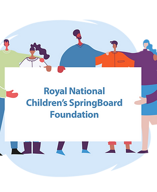 Pupils, men, women, address, Royal SpringBoard, social mobility, broadening access, life-changing opportunities, schools, Royal National Children's SpringBoard Foundation