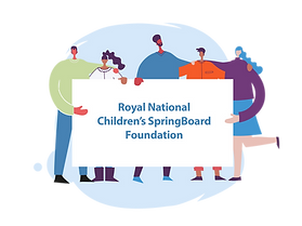 Pupils, men, women, address, Royal National Children's SpringBoard Foundation, social mobility, broadening access, life-changing opportunities, schools, Royal National Children's SpringBoard Foundation