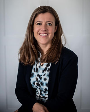 Ali Henderson, CEO, Royal National Children's SpringBoard Foundation, social mobility, widening access, life-changing opportunities