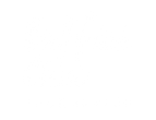Buffini Chao Foundation, logo, white, supporter