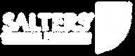 Salters' Charitable Foundation, logo, white, supporter