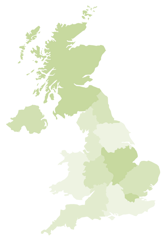 Map of UK-01.png