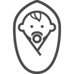 _i_icon_13106_icon_131060_256.png
