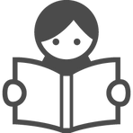 _i_icon_14175_icon_141750_256.png