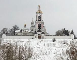 6. Монастырь на Погосте Крест.jpg