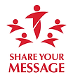 Logo-Share your Message-03.tif