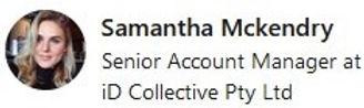 Samantha McKendry 3.jpg