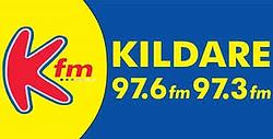Kildare FM.png