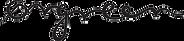 orgreen-logo-blog_edited.png