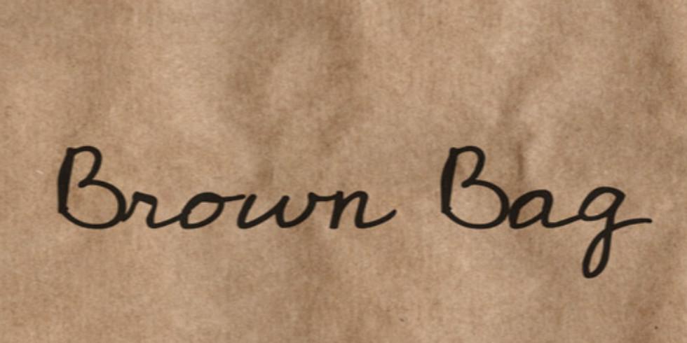 Court Mediator Brown Bag - Unlawful Detainer focused