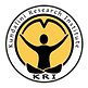 0-0-KRIlogo-Yellow1-e1525666980275.png