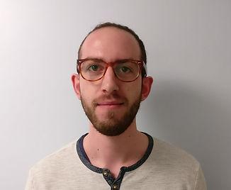 Adam Shellard (2).jpg