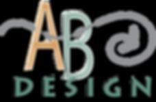 Logo%20AB%20Design.png