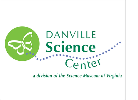 Danville Logo.png