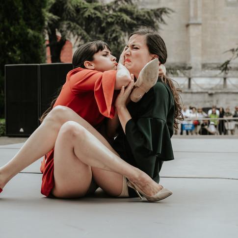 Urban Fancyl Salamanca 19