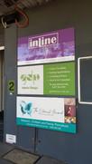 Inline Therapies