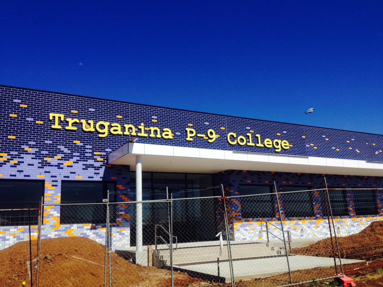 Truganina College