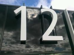 12 Ormond Blvd