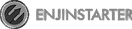 logo__1_-removebg-preview (1)_edited.png