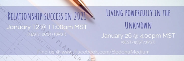 Facebook Live Header Banner.jpg