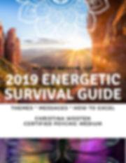 2019Energy survival Guide (1).jpg