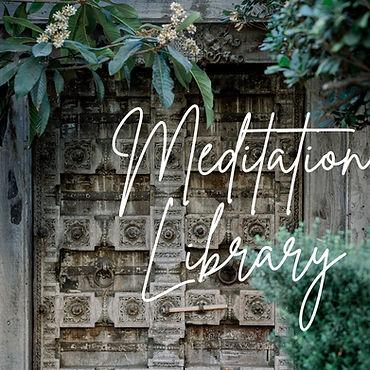 Meditation Library.jpg
