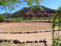 labyrinth chartres 140503 33738.jpeg