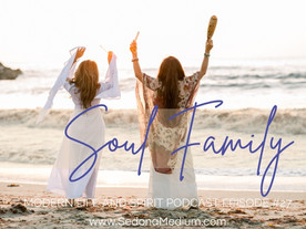 Introduction to Soul Family #27