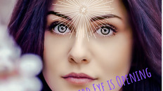 8 Signs your Third Eye is Opening