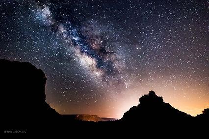 Sedona Star Night for web.jpg