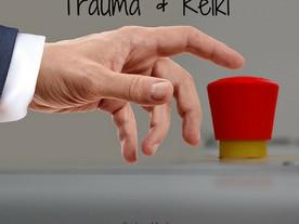 Generalized trauma & Reiki
