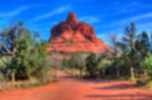 Bell Rock walk watermarked web.jpg