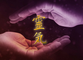 What is a Reiki Attunement?