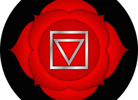 10 Signs your Root Chakra is out of balance
