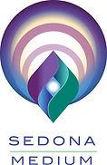 logo alpha channel.jpg