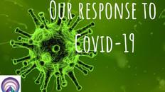 Coronavirus in Sedona