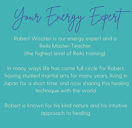 Robert your energy expert -.jpg