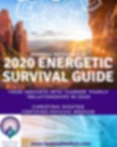 2020 Energetic Survival Guide.png