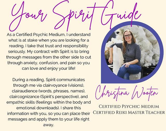 Your Spirit Guide.jpg