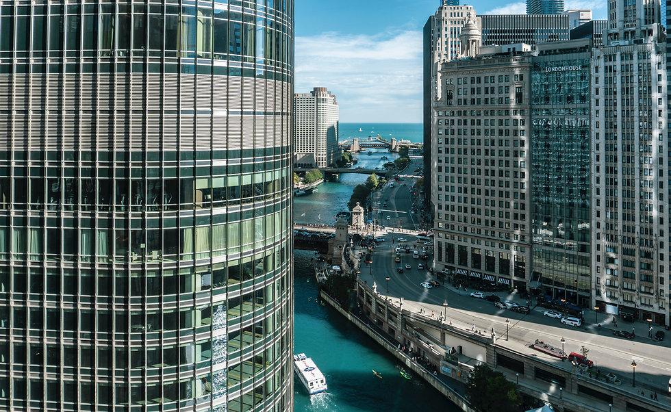 Chicago-4.jpeg