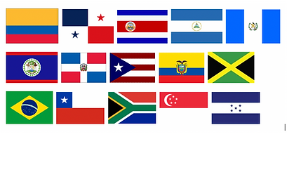 Latin Flags.png