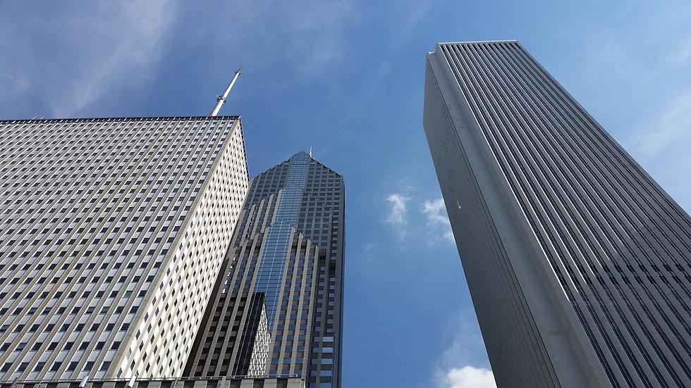Chicago-2.jpeg