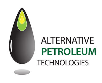 alternative-petroleum-technolog.jpg