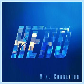 Cover-Hero-2.jpg