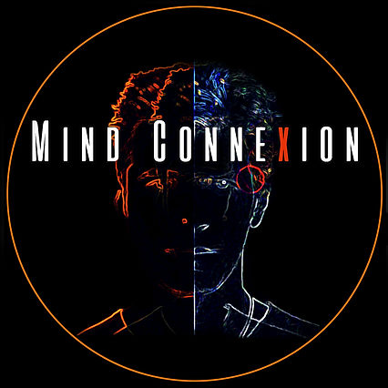 Cover-Mind-Connexion-Move-on-2.jpg